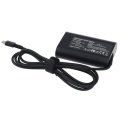 USB C PD Charger Adapter For DELL 30W