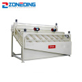 Small Amplitude High Frequency Screening Machine