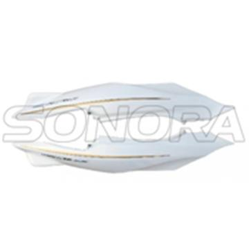 HONDA PCX150 Front left & Right Side Cover Top Quality