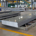 Mingtai High-end 3005 Aluminum Sheet