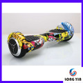 6.5 Inch Two Wheels Balance Hoverboard