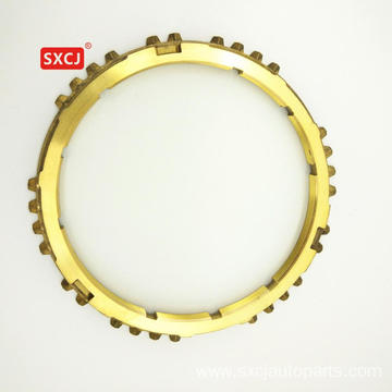 high speed flywheel gear ring
