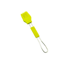 silicone basting best basting brush for grilling