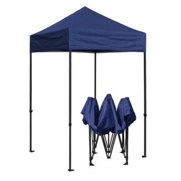 Outdoor waterproof permanent 2m x 2m gazebo tent
