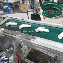 Automatic Assembly Machine For Shattaf