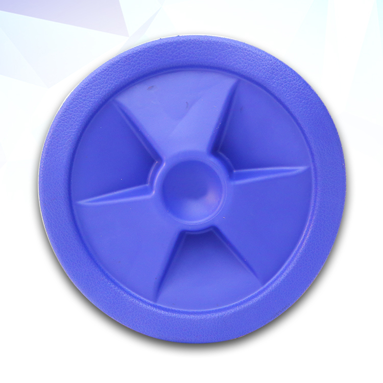Pets EVA Foam Frisbee Flying Disc Cool instagram