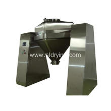 SZH Series Double Cone Mixer equipment