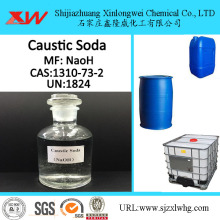 Best Price Caustic Soda Lye
