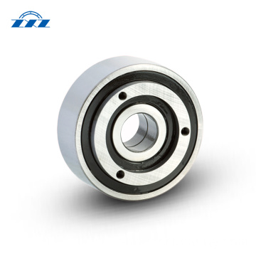 Automotive Engine Fan Bearings