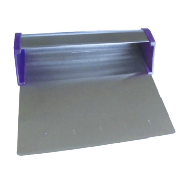 High Quality Stainless Steel Vegetable Scraper