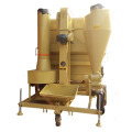Grain Wheat Seed Cleaner Machine