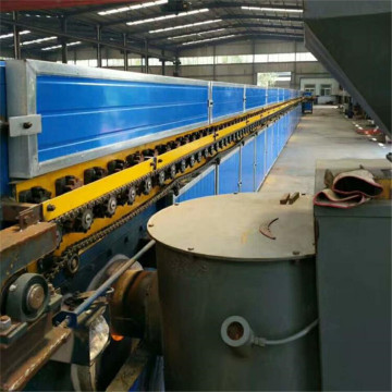 Safety and Practicality Veneer Drying for sale