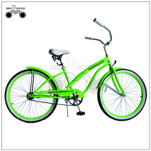 26inch Hot Sale Women Style Leisure Beach Bicycle