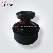 Hot Sale Dn230 Concrete Pump Rubber Piston