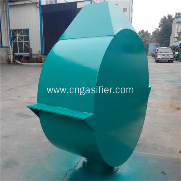 Industrial Sand Dryer Rotary Drying Machine