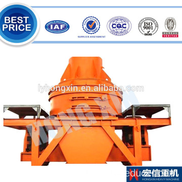 Vertical compound crusher vertical impact crusher industry