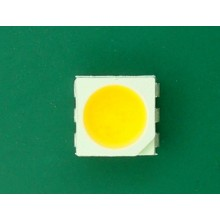 LED Components SMD 5050 Chips