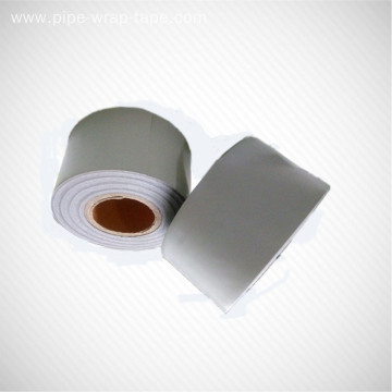 Polyethylene Mechanic Protection Tape