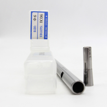 New Product Silver color Rear Pull Extension Bars