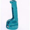 Customised High Quality Plastic Injection Tool