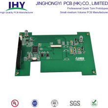94v0 LED PCB Board SMD LED PCB Board for LED