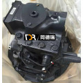 PC180LC-7 PC160LC-7 Hydraulic Pump 708-3M-00011
