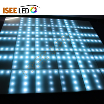 500MM DMX Dance Studio Flooring Panel Light