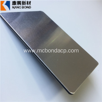 MC Bond Hot Sales Competitive Price Wall Panels