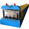 Hot sale 1200mm steel deck forming machine
