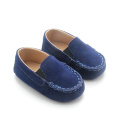 Good Quality Toddler Durable Boat Shoes