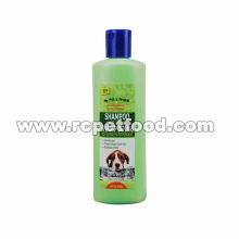 Good dog shampoo Dog medicated shampoo
