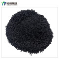 Good adsorption activated carbon for sewage treatment