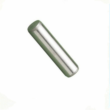 Metric Electric Aluminum Stainless Steel Dowel Pins