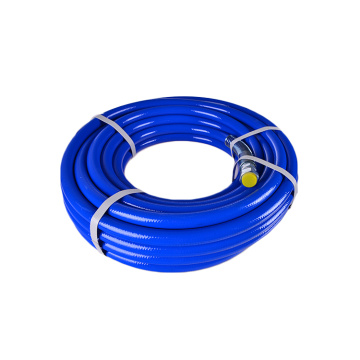 airless paint sprayer hose