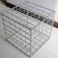 Stainless Steel Wire Mesh Dutch Weaving/Stainless Steel Wire Cloth