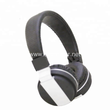 Bluetooth Headphone Stereo Wireless Headset