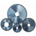PCD Saw Blade for Conical Teeth Grooving