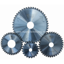 Fast Delivery for CBN insert PCD Saw Blade for Conical Teeth Grooving export to Turkmenistan Factory