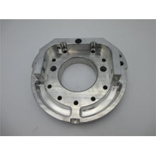 A5052 Aluminum Machined Parts
