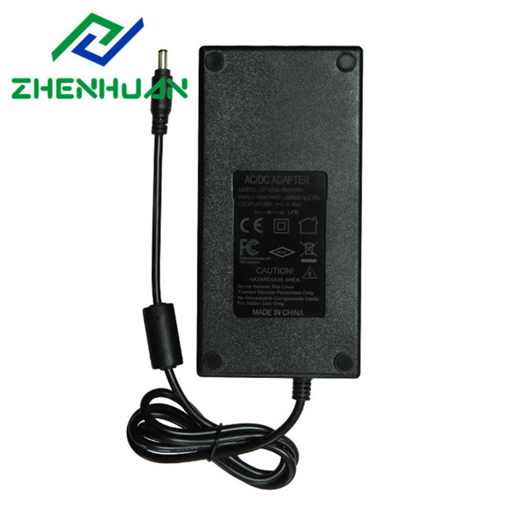 200w Power Supply Front Zh