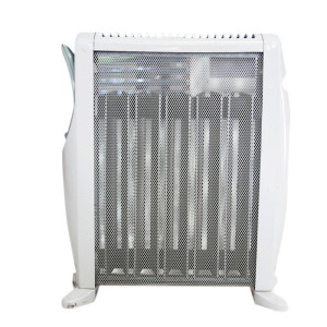 Good User Reputation for Electric Heat Pump Dynamic heater supply to Ecuador Factories