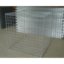 heavy galvanized welded gabion box