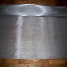 0 2mm stainless steel wire mesh