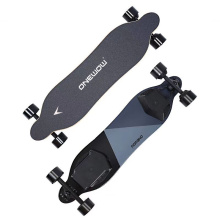 wholesale electric skateboard for adult