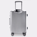 Good quality hard shell luggage