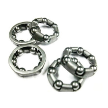 35mm Steel Ball Retainers