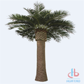OEM/ODM artificial palm tree