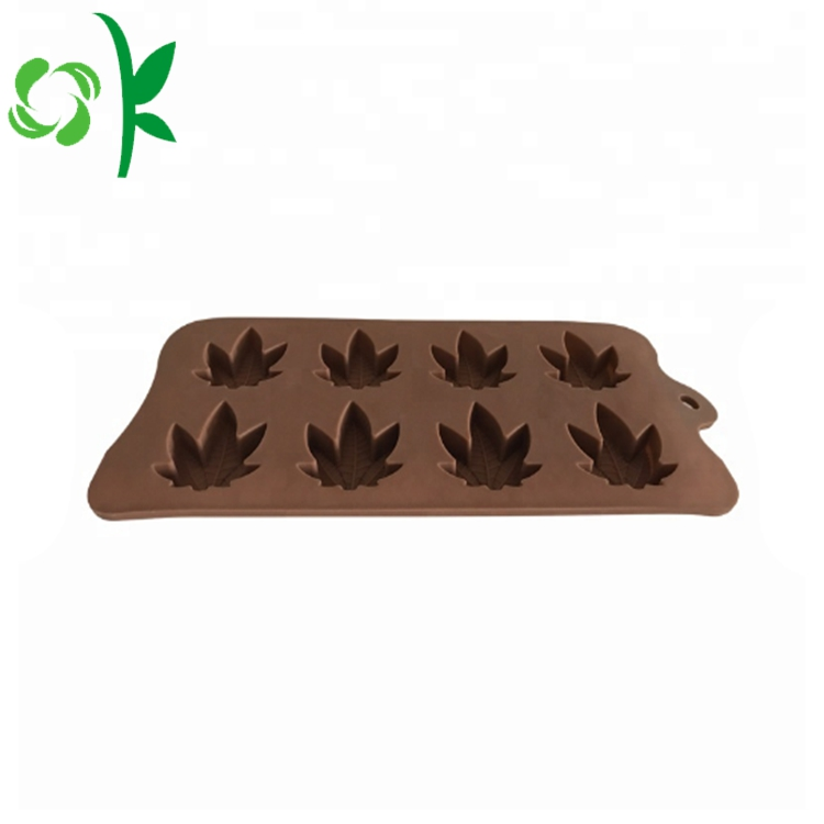 Chocolate Mould Wholesale