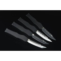 Mtech 150-10 Black Automatic Knife für Herren