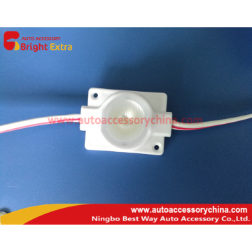 Single High Power Led Module
